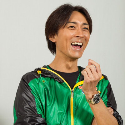 欧州新シーズン開幕企画! やべっちインタビュー「香川選手はやってくれると思います」