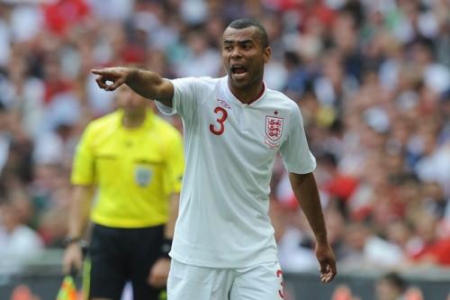 イングランド代表A・コール、ツイッター投稿を謝罪…W杯予選出場可能に