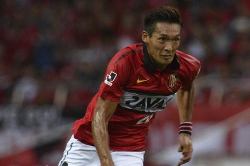 浦和の槙野はケルン復帰か…クラブ幹部は評価の高さを強調