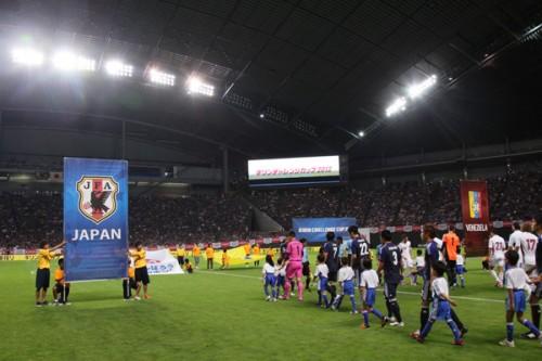 【アンケート企画】日本代表 6つの論点 2014年W杯のベストを占う