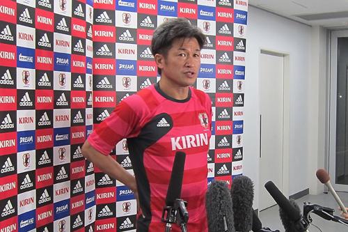 24日開催のフットサルブラジル代表戦のチケットが完売/フットサル日本代表