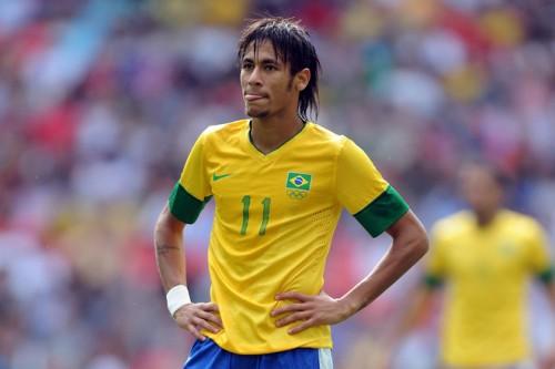 """ブラジル対アルゼンチンの""""スーペルクラシコ""""…PK戦の末、2戦合計でブラジルが勝利"""