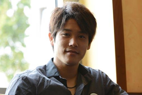 内田篤人の観察眼…ウッチーが語る『日本代表メンバーの素顔』