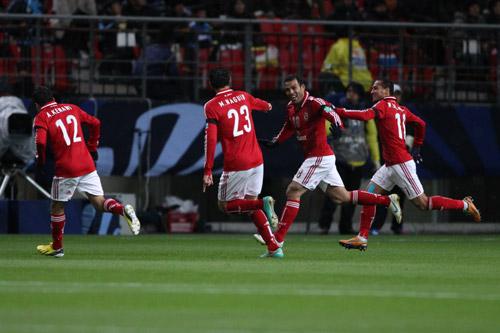 モンテレイとアルアハリが準決勝に進出。広島は惜しくも敗戦/クラブW杯