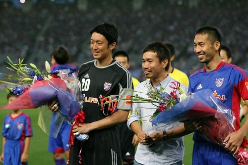 日本代表GK権田、シュトゥットガルトとヴェローナの練習に参加