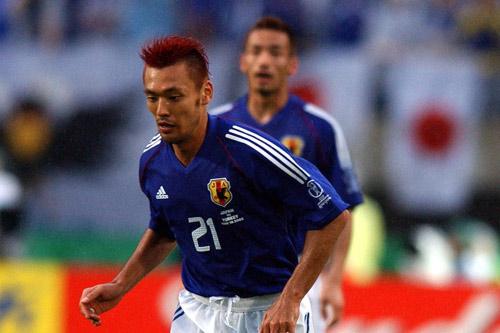 町田、元日本代表MF戸田と来季契約を更新せず「降格が悔やまれる。謝りたい」