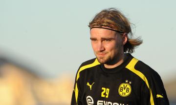 ドルトムント、ドイツ代表DFシュメルツァーと2017年まで契約延長