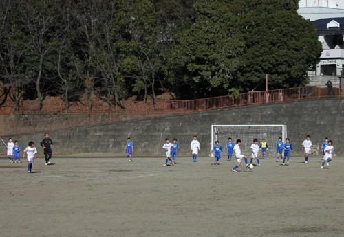 100%のコンディションでサッカーをするために。小学生でもすぐにできるのは「食べる」こと!?