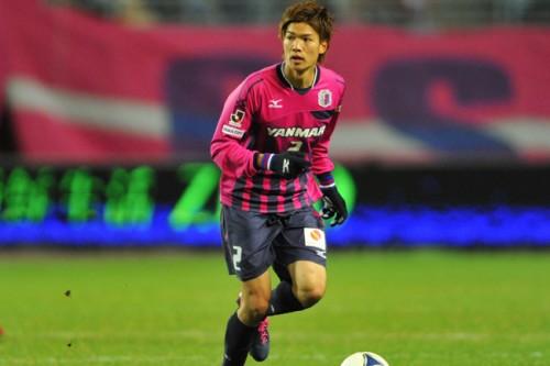 C大阪の扇原獲得が噂されるニュルンベルク、スカウトが語る日本人選手の魅力