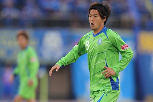 坂本紘司氏、湘南のフロント入りが決定「クラブの発展に貢献したい」