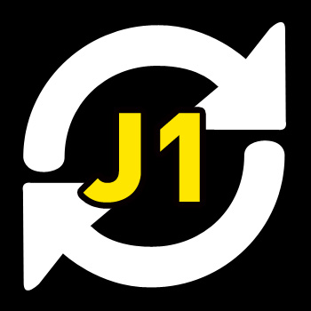 [2013年 冬] J1全18チーム/獲得&放出リスト