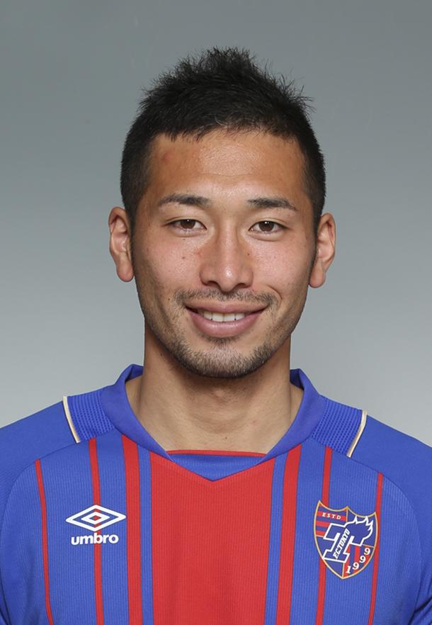 FC東京、ドイツ遠征メンバー発表…8月2日にフランクフルトと対戦