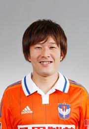 内田 潤のプロフィール画像