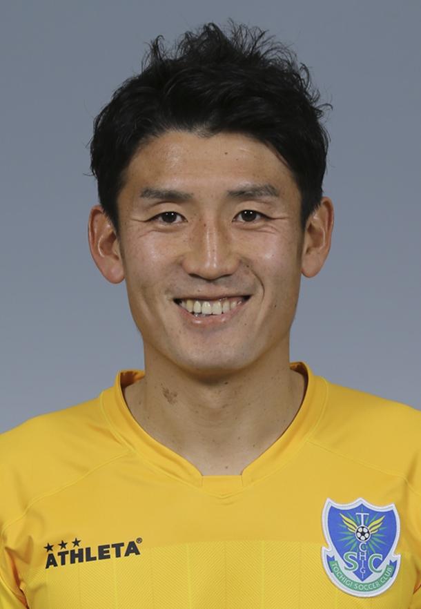 尾本 敬のプロフィール画像