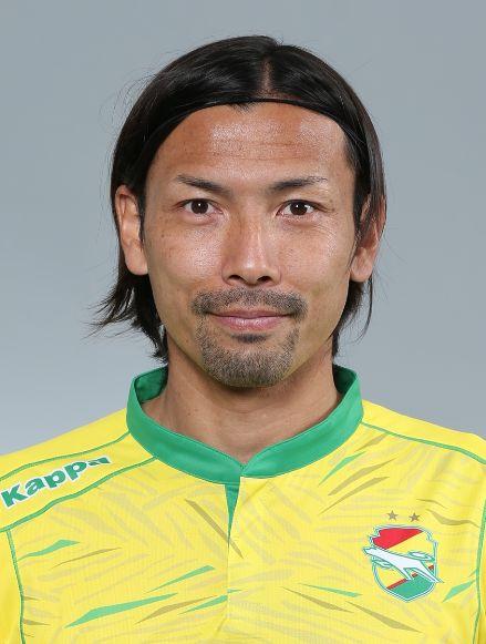 鈴木 隆行のプロフィール画像