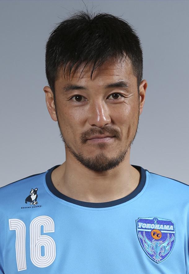 Category:釜山アイパークの選手 ...