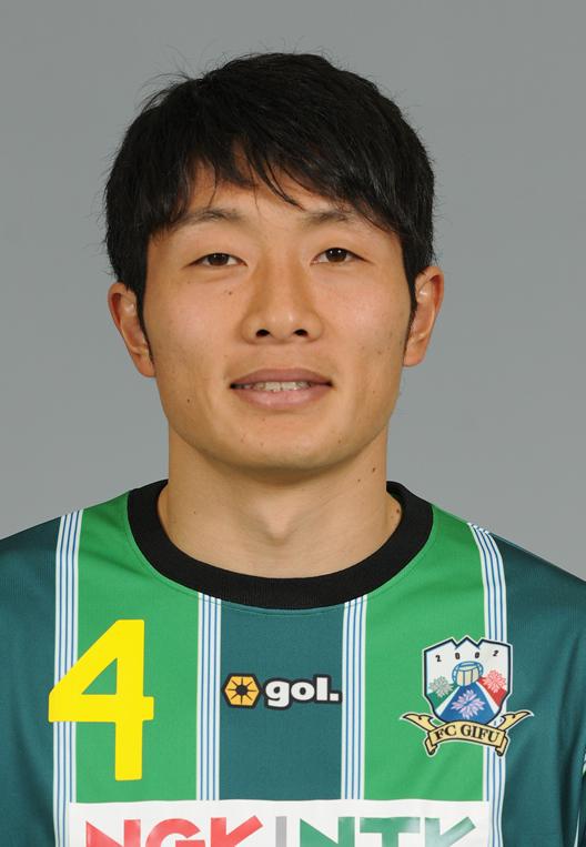 田中 秀人のプロフィール画像