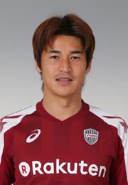 吉田 孝行のプロフィール画像
