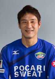 三木 隆司 | サッカーキング
