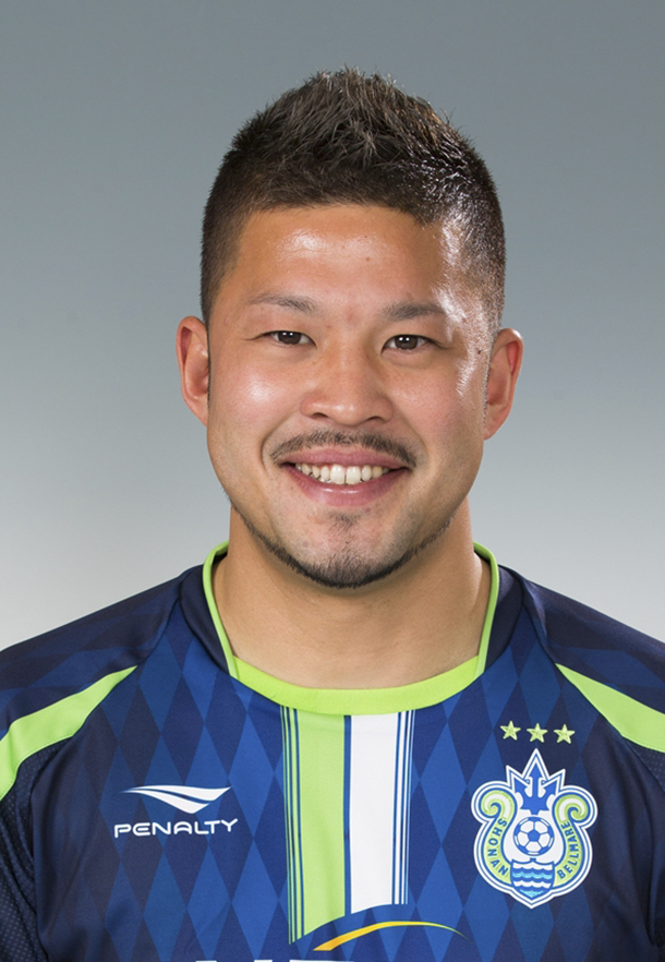 Jリーグ】秋元陽太選手の移籍に...