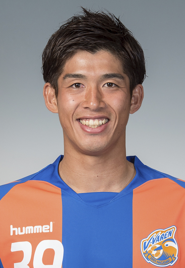 高橋 祐太郎のプロフィール画像
