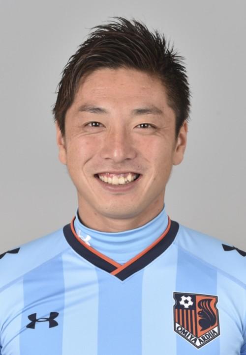 01_Nobuhiro KATO