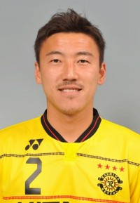 02_Jiro KAMATA