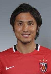 04_Daisuke NASU