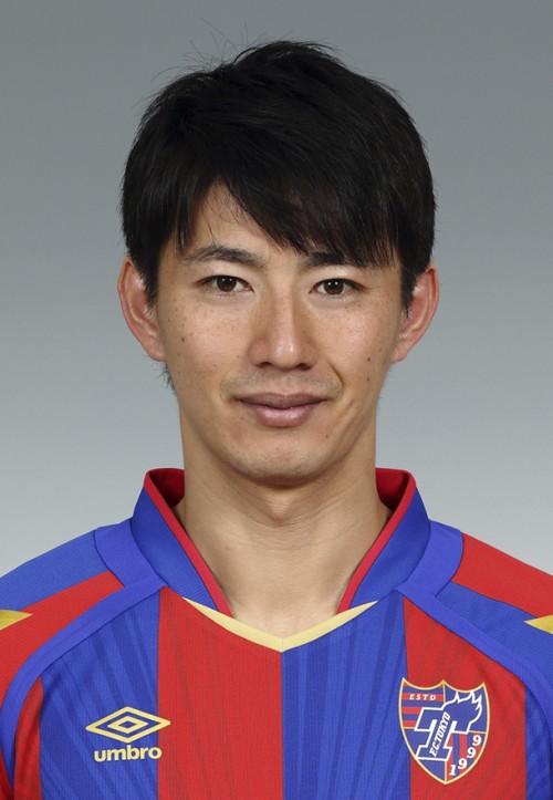 04_Hideto TAKAHASHI