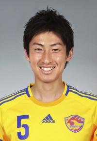 05_Naoki ISHIKAWA