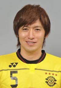 05_Tatsuya MASUSHIMA