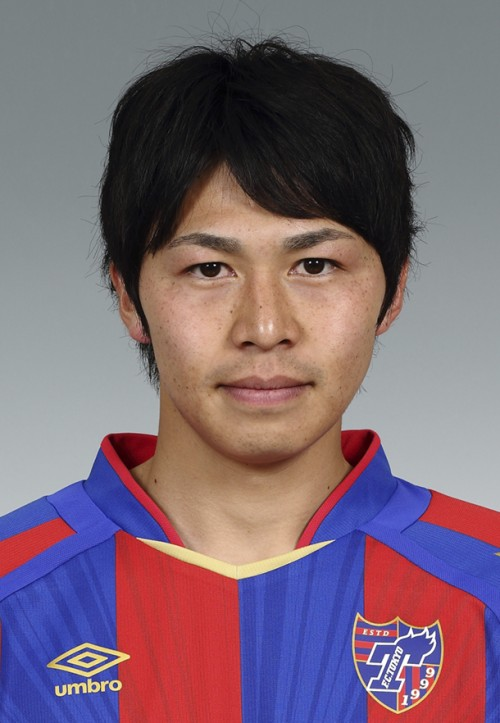 05_Yuichi MARUYAMA