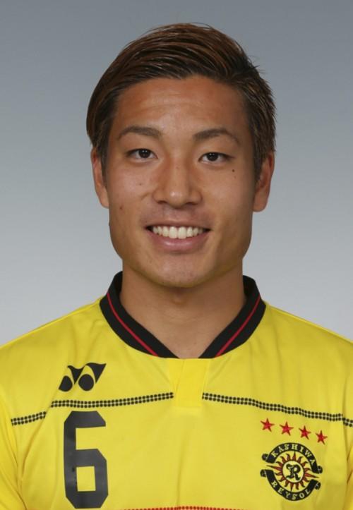 06_Ryosuke YAMANAKA