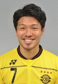 07_Hidekazu OTANI