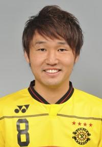 08_Akimi BARADA