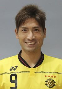 09_Junya TANAKA