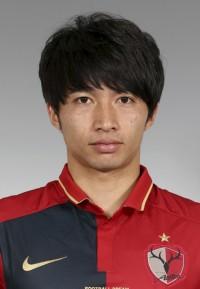 10_Gaku SHIBASAKI