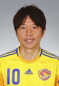 10_RYANG Yong Gi