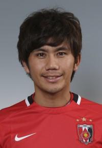 10_Yosuke KASHIWAGI