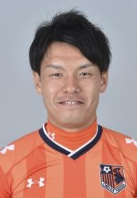 10_Yuzo IWAKAMI
