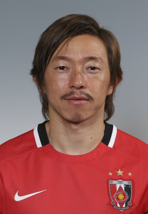 11_Naoki ISHIHARA