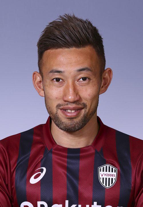 田中 英雄のプロフィール画像