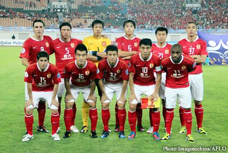 2013年リーグ戦開幕を前に ― 日中韓3カ国のリーグ戦展望