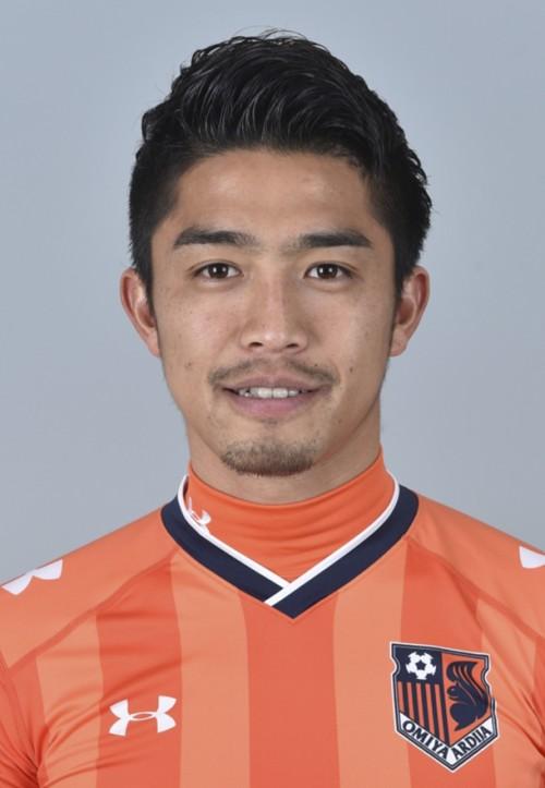 13_Daisuke WATABE
