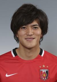 13_Toshiyuki TAKAGI