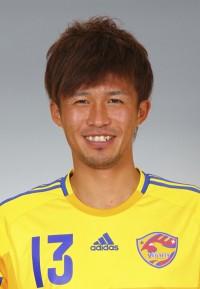 13_Yasuhiro HIRAOKA