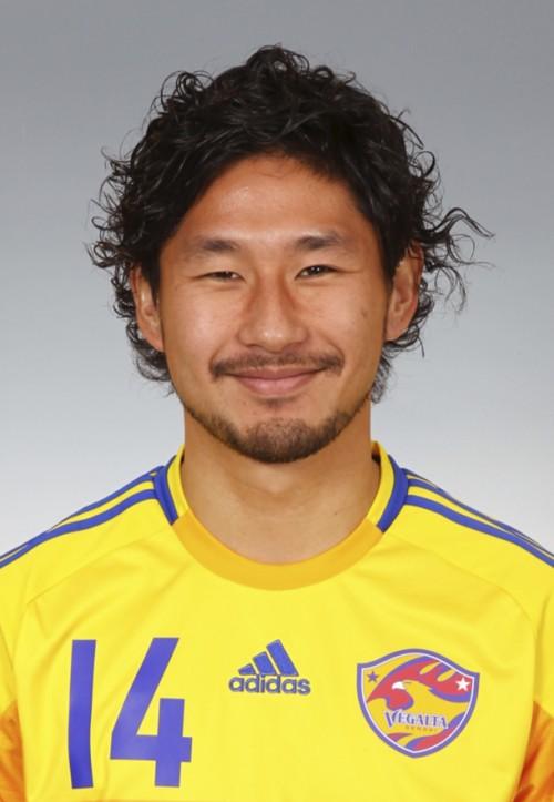 14_Jun KANAKUBO