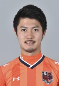 15_Keisuke OYAMA