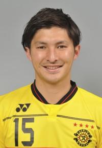 15_Kosuke TAKETOMI