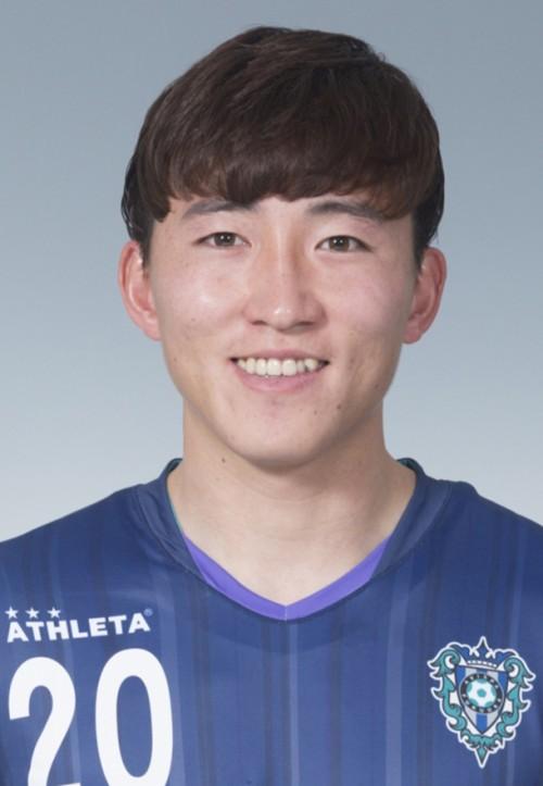 キム・ヒョヌンのプロフィール画像